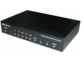 hdmi-switching-video-scaler