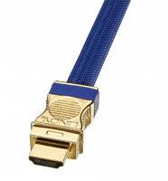 lindy-premium-gold-hdmi